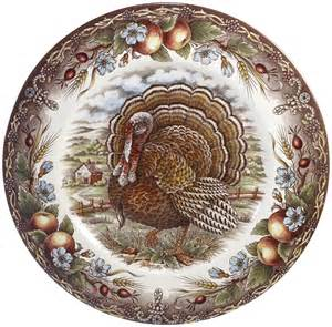 complete turkey dinner thanksgiving dinnerware plates thanksgiving wikii
