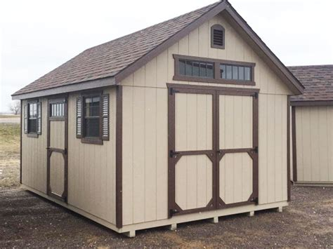 price  garden shed  outdoor storage sheds  sale
