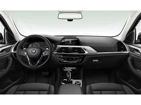 bmw x3 xdrive20i le couter
