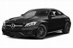 Mercedes C63 Amg 2017 : new 2017 mercedes benz amg c63 price photos reviews safety ratings features ~ Carolinahurricanesstore.com Idées de Décoration