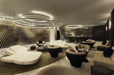interior decorator me hotel furniture carpets curtains in dubai dubai interiors