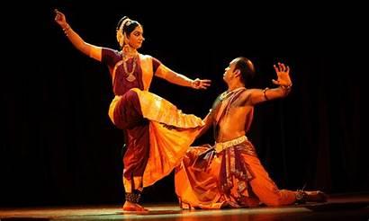 Dance Classical Kuchipudi Indian India Pradesh Forms