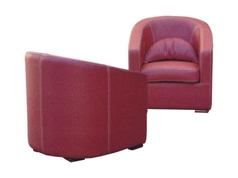 housse de coussin canapé d angle fauteuil cuir symphonie canape2places com