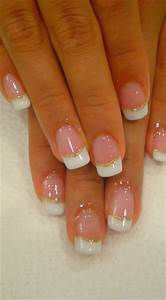 Best wedding nail art design ideas sortra