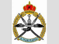 Royal Air Force of Oman Wikipedia