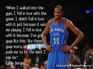 Best Nba Quotes. QuotesGram
