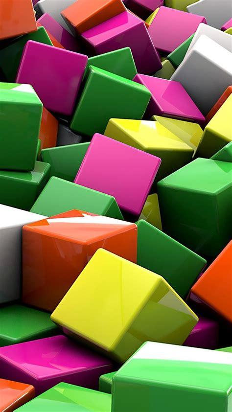 3d Wallpapers Iphone by 3d Iphone Wallpaper Hd Pixelstalk Net