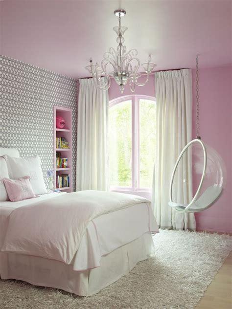 gray girls bedrooms ideas  pinterest teen