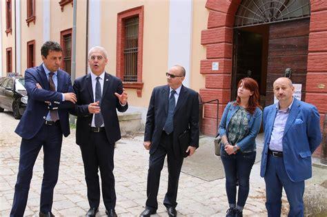 agenzia entrate uffici agenzia delle entrate all ex papalina il direttore