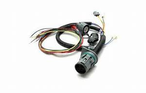 4l80e New Rostra Internal  U0026 External Wire