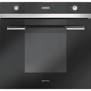 Smeg Online Shop : smeg electric oven shop for cheap cookers ovens and save online ~ Heinz-duthel.com Haus und Dekorationen