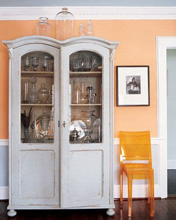 vanilla or chocolate pudding paint colors philippe starck and get the look