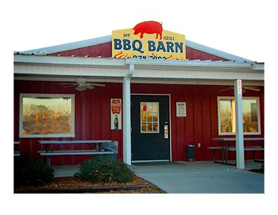 Barbecue Barn Augusta Sc by About Bbq Barn Augusta South Carolina
