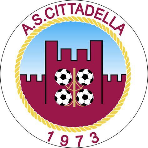 File:Logo AS Cittadella.png - Wikipedia