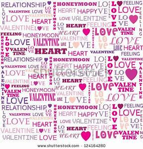 Love Word Collage | Word Collages | Pinterest | Word ...