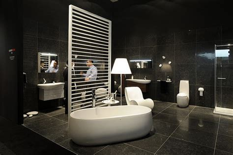 international bathroom exhibition luxury topics luxury