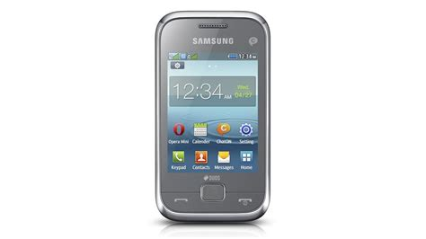 samsungs  battleground  cost phones