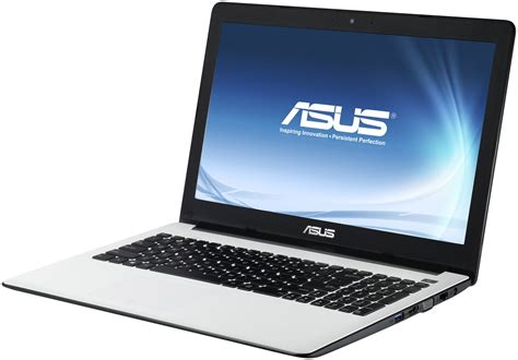 I3 Weight by Asus X502ca Xx050h 15 6 Quot Light Weight Laptop Intel I3