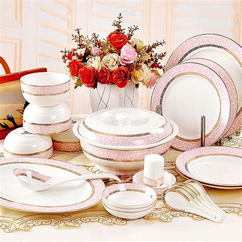 tableware themonsyeursjournal luxury brands brand sets china plates modern