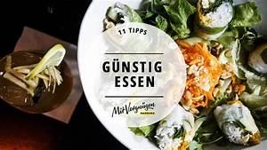 Lass Uns Essen Gehen : 11 tolle dinge die du in hamburg kostenlos machen kannst mit vergn gen hamburg ~ Orissabook.com Haus und Dekorationen