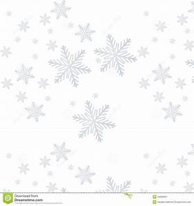 Christmas Poster Template Word Snowflake On A Paper Background Royalty Free Stock