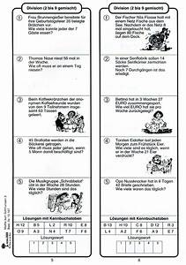 4 über 2 Berechnen : kohl verlag mathe zum schmunzeln mit sachaufgaben rechnen klasse 3 ~ Themetempest.com Abrechnung