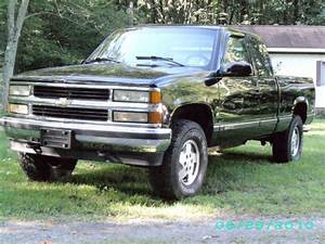1000  Images About Chevy Trucks On Pinterest