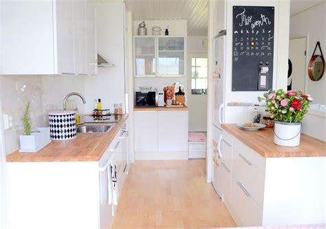 comment decorer ma cuisine comment decorer sa maison la dcoration duune
