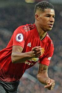 Neil Humphreys: Four reasons United are delightful to ...