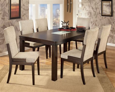 Wood Dining Room Sets Dining Room Sets Wood Mapo House And Cafeteria