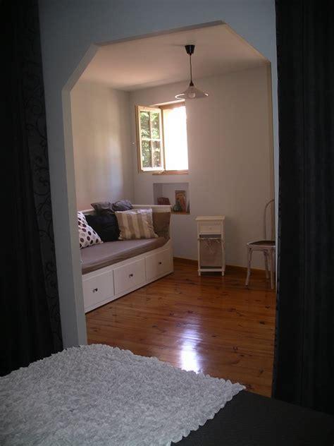 chambre d appoint habitaciones