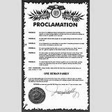 Intolerable Acts Document   900 x 1483 jpeg 477kB