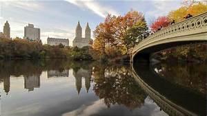 Birthday Calendar Download Bow Bridge In Central Park