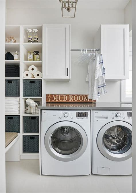 cabinets over washer and dryer cabinets over washer and dryer seeshiningstars