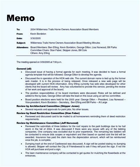 memo template docs free memo template word doc