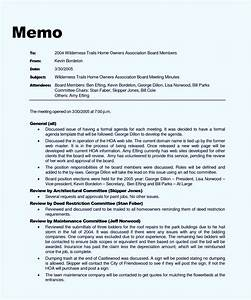 free memo template word doc With memo template word 2003