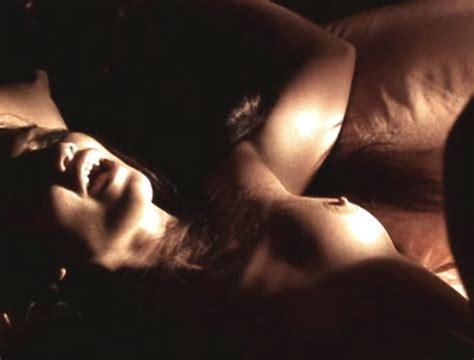 Jennifer Lopez Big Butt Naked