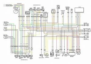 Harley Turn Signal Wiring Diagram Dummies  U2022 Wiring Diagram