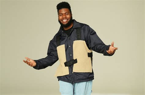 Khalid to Make 'SNL' Debut On Upcoming Idris Elba Episode ...