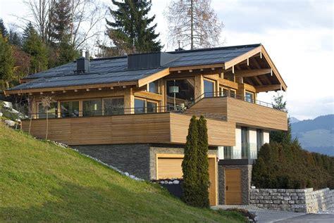 Häuser Kaufen Südtirol by Landhaus Quot Vorderer Sonnberg Ii Quot Kirchberg