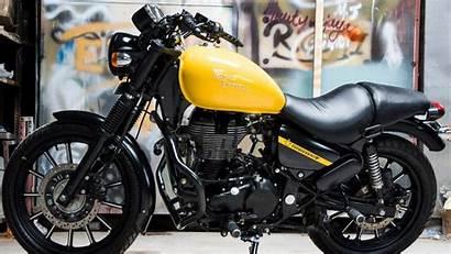Enfield Royal Wallpapers Thunderbird Bikes 500x Motorcycle