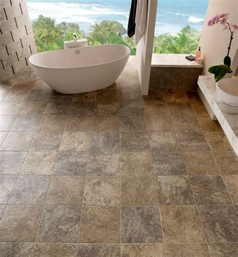 Bathroom Floors Without Grout 11 Best Images About Hardwood To Tile Floor Transitions On