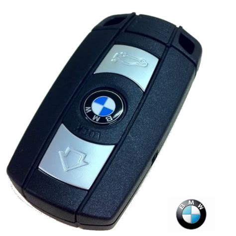 Bmw Replacement Key by Find Great Deals For Bmw 7 Series Replacement Key