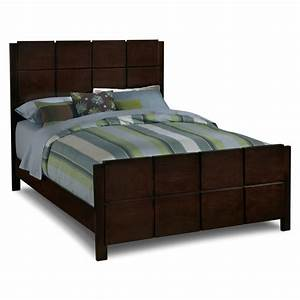 shop all furniture value city furniture With value furniture and mattress pasadena