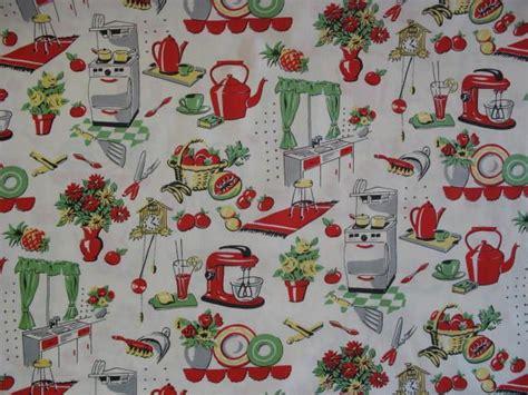 retro wallpaper kitchen retro 50s kitchen wallpaper everything retro pinterest
