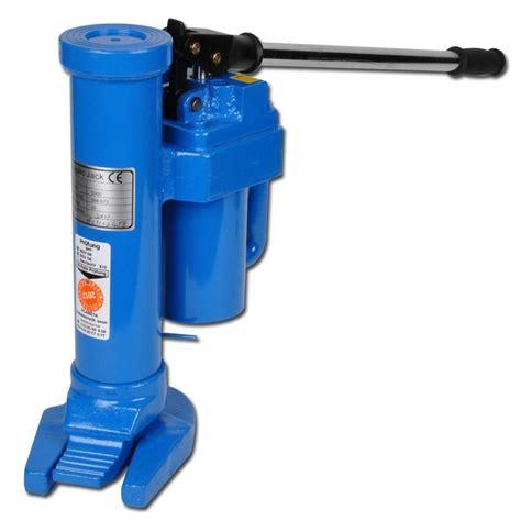 hydraulikheber  industriewerkzeuge ausruestung