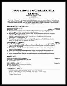 associates degree education on resume education resume exles document