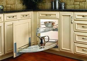 kitchen accessories kitchen drawer organizers other rev a