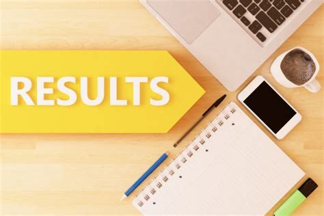 Test Ingresso Cattolica Test Medicina Cattolica 2019 Risultati Graduatoria E