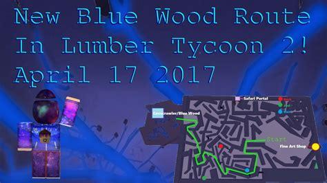 image  blue wood mapjpg lumber tycoon  wikia